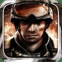 Modern Combat 3 – Fallen Nation (Spiel der Woche)