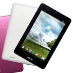 Asus launcht mit dem MeMo Pad einen Nexus 7-Konkurrenten