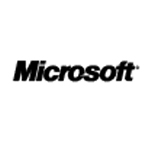 Microsoft vs Motorola: Patentstreit eskaliert
