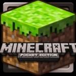 Minecraft für Android: Pocket Edition für Sony Xperia Play, andere sollen folgen