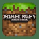 Umfangreiches Update für Minecraft Pocket Edition