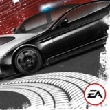 Neu im Play Store: Need for Speed Most Wanted