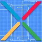 Samsung Nexus 10: Neue Fotos zeigen Gerät und Android 4.2