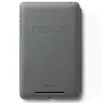 Cover fürs Nexus 7 wieder im Play Store verfügbar