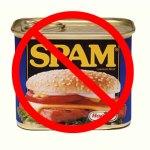 Google verbietet Werbe-Spam im Play Store