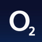 App-Kauf im Play Store: O2 erlaubt Bezahlung per Handy-Rechnung