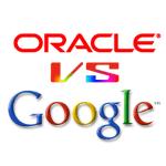 Oracle vs. Google: Sun hätte nur 100 Mio. Dollar gewollt