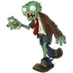 Prominenter Zuwachs im Android Market: Plants vs. Zombies