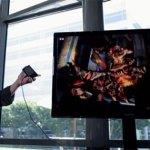 Adieu PS3, Wii und Xbox360 – Hallo Smartphone und Tablet