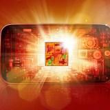 Qualcomm: Snapdragon 800 geht Ende Mai in Massenproduktion