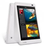 Ramos bringt 1,5 Ghz Dual Core ICS-Tablet für rund 100 Euro
