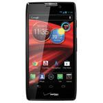 Motorola Droid Razr HD kommt mit LTE zu uns