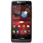 Infos zum Motorola Razr M