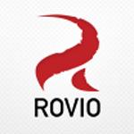 Rovio plant neues Spiel: Diesmal sind die Schweine die Hauptdarsteller