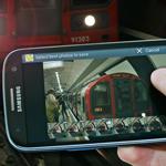 Kommt bald eine schwarze Version des Galaxy S3?