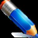 Sketch Pad HD (Draw Something)