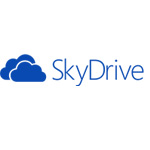 Microsoft Skydrive: App kommt für Android