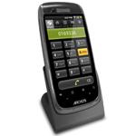 Smart Home Phone: Android-Smartphone für das Festnetz