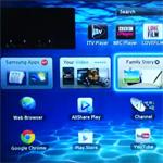 Android TV-ROM mit Jelly Bean im Internet aufgetaucht