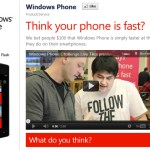 """Smoked by Android: Microsoft """"cheated"""" beim hauseigenen Show-Contest"""
