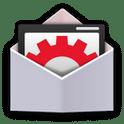 SMS am PC lesen & schreiben