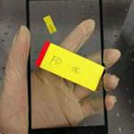 Sony: Kommt ein 6,4 Zoll-Phablet? Xperia ZL kurzzeitig verfügbar
