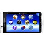 Sony: Playstation Vita OS künftig auf Phones und Tablets zu finden?