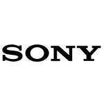 Sony schmiedet große Pläne für die Zukunft