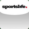 Sportslife (Empfehlung der Redaktion)