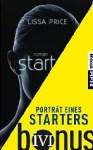 """G-R-A-T-I-S: Kurzgeschichte """"Portrait eines Starters"""" für die Kindle-App eures Droiden"""