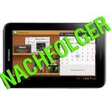 Samsung Galaxy Tab 3 taucht in neuen Benchmarks auf