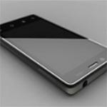Terahertz-Smartphones sollen künftig durch Wände sehen