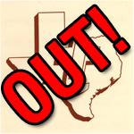 Texas Instruments verabschiedet sich von mobilen Prozessoren