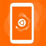 Ubuntu Edge: High End-Smartphone soll per Crowdfunding finanziert werden