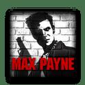 Max Payne Mobile (Spiel der Woche)
