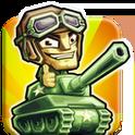 Guns'n'Glory WW2 (Spiel der Woche)