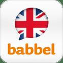 Vokabeln lernen mit Babbel