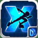 X-Runner (Spiel der Woche)