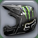 Ricky Carmichael's Motocross (Spiel der Woche)