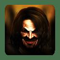 Jekyll und Hyde Wimmelbild (App der Woche)