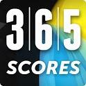 365 Scores Sportergebnisse & News