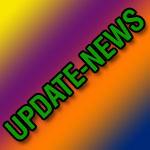 Update News: Kein ICS für Optimus Speed & kein Jelly Bean für Xperia-Phones