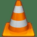 Offizielle VLC Beta für Android erschienen