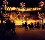 Dank Weihnachtsmarkt-App zum perfekten vorweihnachtlichen Erlebnis