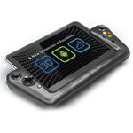 Wikipad 3D: ein 3D-Tablet zum Wahnsinnspreis