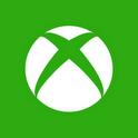 My Xbox Live App für Android veröffentlicht