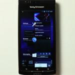 Sony Ericsson veröffentlicht Ice Cream Sandwich für Xperia phones