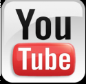 YouTube Guide ab sofort am Handy