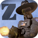 Strategiespiel Z jetzt für Android