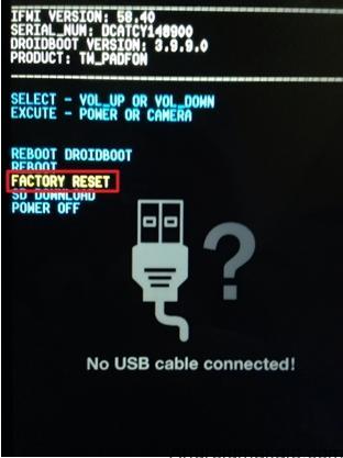 asus-zenfone-4-5-6-factory-reset-fabrika-ayarlarına-döndürme-android-makale-com